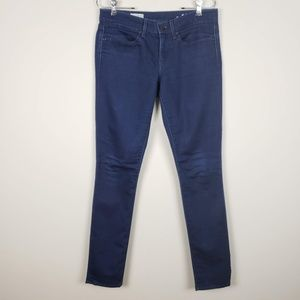 GAP Skinny Jeans Size 28/6R